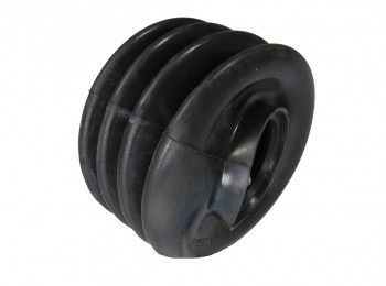 Stofhoes Alko tbv 30 mm trekstang | AHW Parts