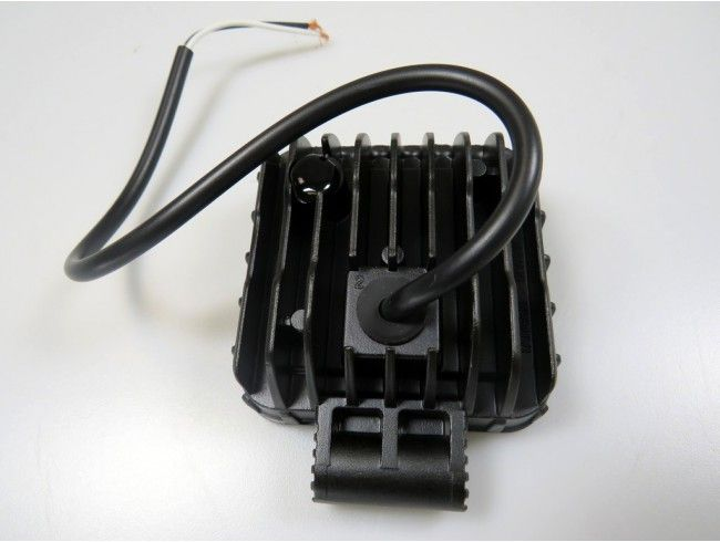 LED werklamp mini 9-36V | Afbeelding 4 | AHW Parts