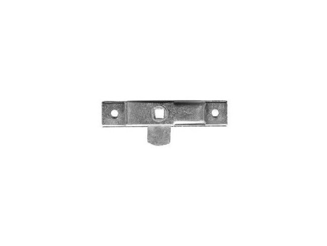 Bakslot 105 x 19 mm | Afbeelding 1 | AHW Parts