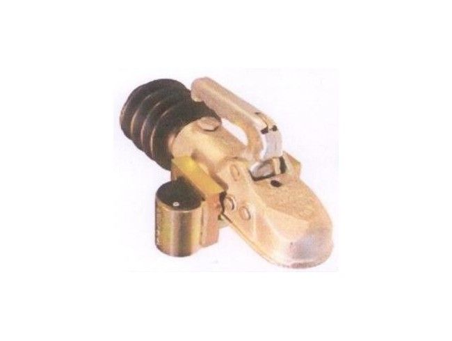 Koppelingsslot geschikt voor koppelingen vanaf 3000 kg | Afbeelding 2 | AHW Parts