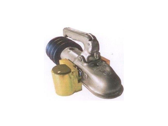 Koppelingsslot voor koppelingen tot 3000 kg | Afbeelding 1 | AHW Parts