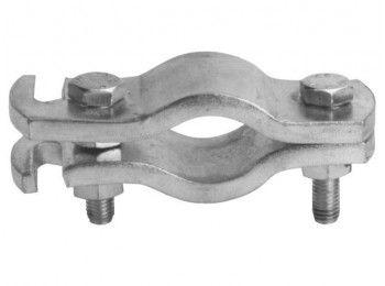 Hulpkoppeling tbv auto | AHW Parts