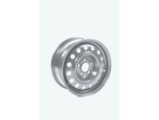 Losse velg 5,5Jx15FH 67/112/5/30 | Afbeelding 1 | AHW Parts