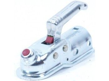 Koppeling AK 300 | AHW Parts