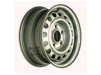 Losse velg 5,5Jx14H2 67/112/5/30 | AHW Parts
