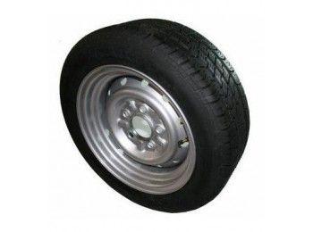 Wiel 195/50R13 67/112/5/30 | AHW Parts