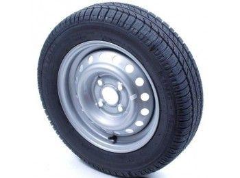 Wiel 155R13 57/100/4/30 | AHW Parts