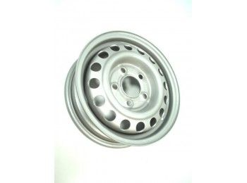 Losse velg 4,5Jx13H2 67/112/5/30 | AHW Parts