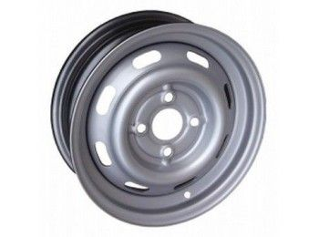 Losse velg 4Jx13H2 57/100/4/30 | AHW Parts