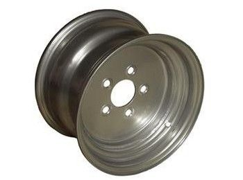 Losse velg 6Ix10H2 67/112/5/-4 | AHW Parts