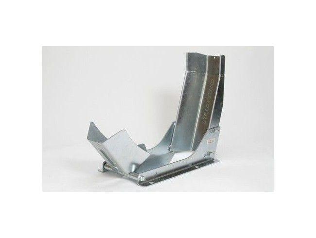 Motorsteun Steadystand Fixed | Afbeelding 1 | AHW Parts