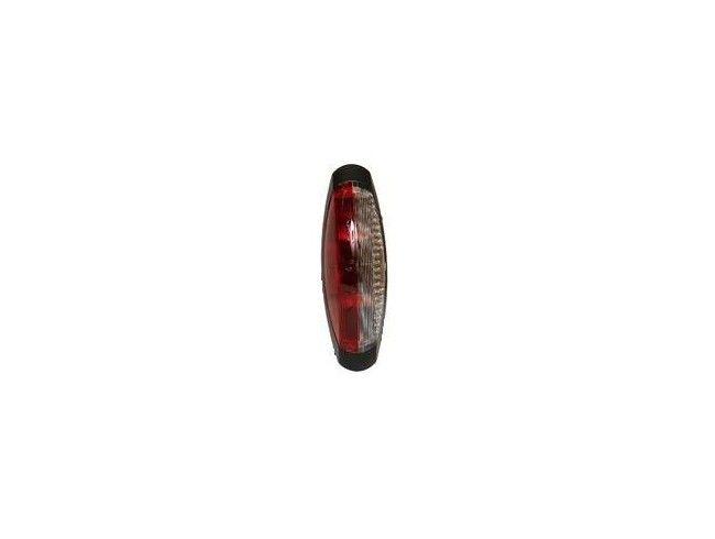 Contourlamp Aspock Flexipoint II | Afbeelding 1 | AHW Parts