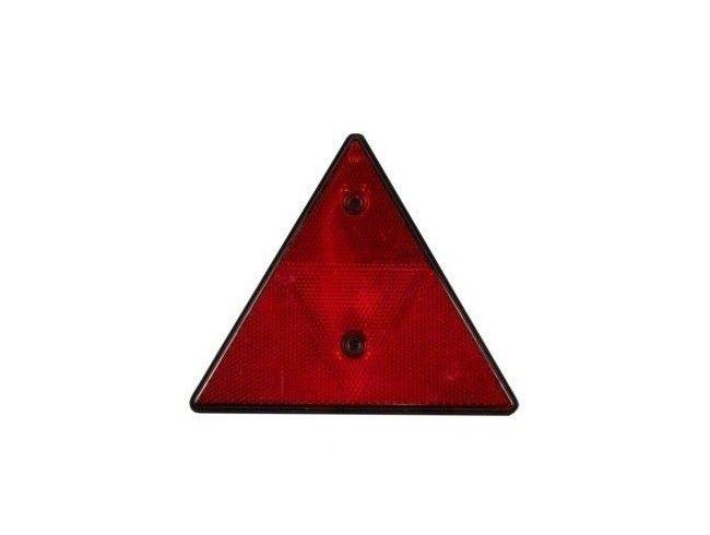 Reflector driehoek | Afbeelding 1 | AHW Parts