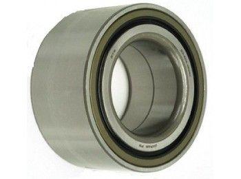Compactlager 42/76x39 | AHW Parts