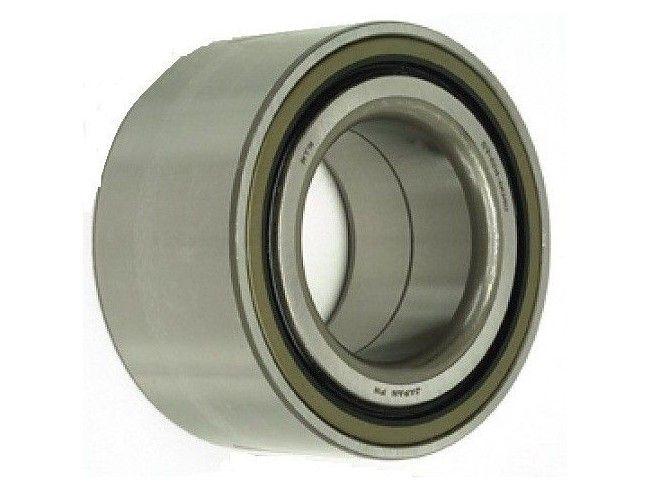 Compactlager 42/76x39 | Afbeelding 1 | AHW Parts