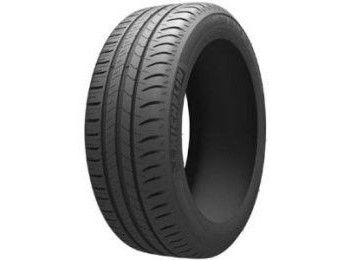 Losse band 195/65R15 | AHW Parts