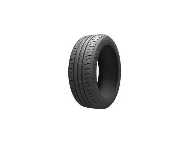 Losse band 195/65R15 | Afbeelding 1 | AHW Parts