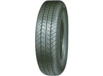 Losse band 185/65R14 | AHW Parts
