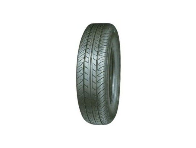 Losse band 185/65R14 | Afbeelding 1 | AHW Parts
