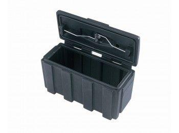 Bagagebox 510x220x272 scharnier lange zijde | AHW Parts