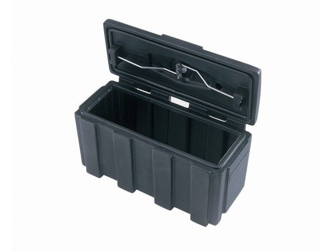 Bagagebox 510x220x272 scharnier lange zijde | Afbeelding 1 | AHW Parts