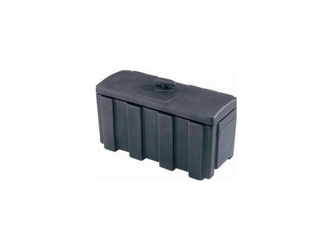 Bagagebox 510x220x272 scharnier lange zijde | Afbeelding 2 | AHW Parts
