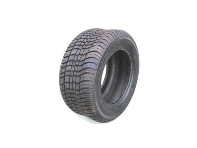 Losse band 195/50R13 | Afbeelding 1 | AHW Parts