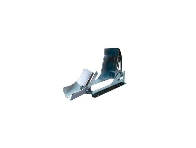 Motorsteun Steadystand MultiFixed 15-21 inch | Afbeelding 1 | AHW Parts