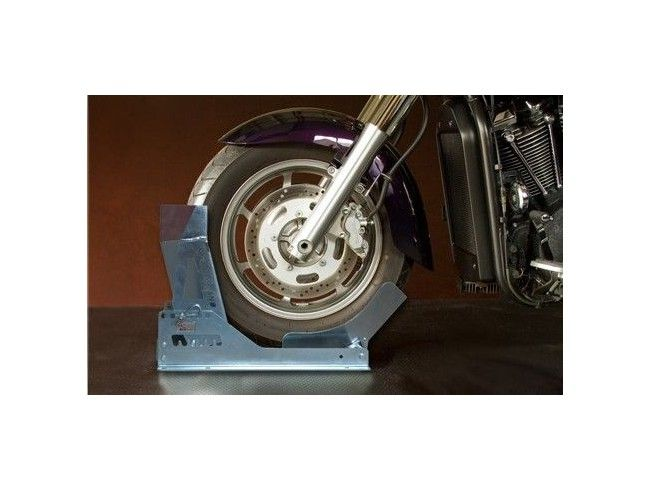 Motorsteun Steadystand MultiFixed 15-21 inch | Afbeelding 3 | AHW Parts
