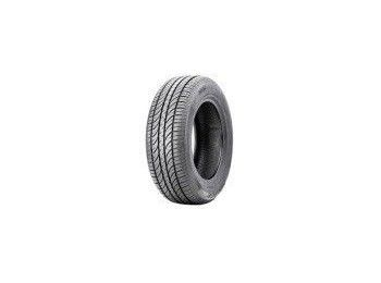 Losse band 185/70R13 | AHW Parts
