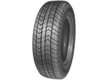 Losse band 175/70R13 | AHW Parts