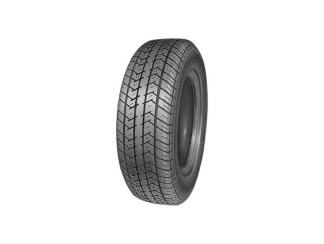 Losse band 175/70R13 | Afbeelding 1 | AHW Parts