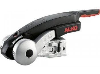 Gestabiliseerde Alko koppeling AKS 3504 | AHW Parts