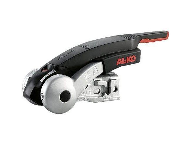 Gestabiliseerde Alko koppeling AKS 3504 | Afbeelding 1 | AHW Parts