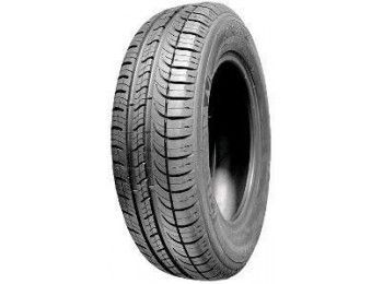 Losse band 155/70R13 | AHW Parts
