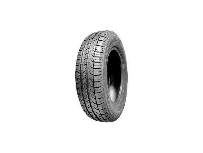 Losse band 155/70R13 | Afbeelding 1 | AHW Parts
