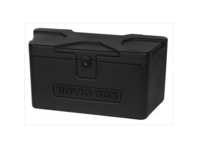 Bagagebox, disselkist Novio | Afbeelding 1 | AHW Parts