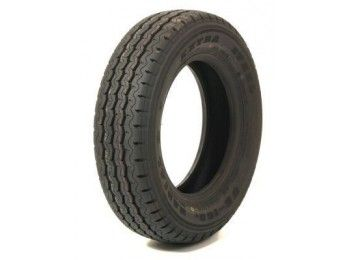 Losse band 155/70R12C | AHW Parts
