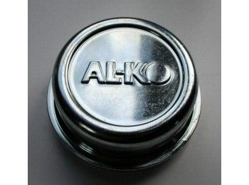 Naafdop Alko 55 mm | AHW Parts