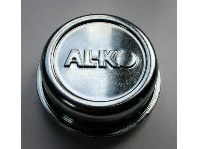 Naafdop Alko 55 mm | Afbeelding 1 | AHW Parts