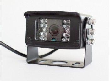 Proline HD WIFI camera | AHW Parts