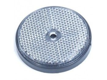 Reflector wit | AHW Parts