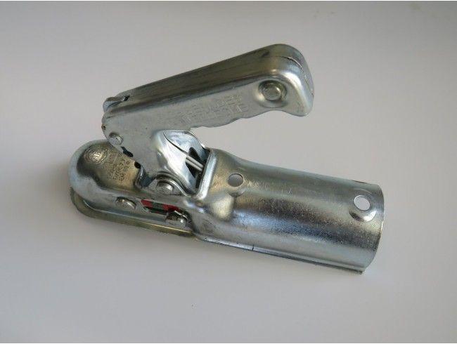 Koppeling 800 kg EM80 RF | Afbeelding 2 | AHW Parts