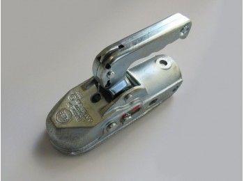 Koppeling Albe EM300 RBH | AHW Parts