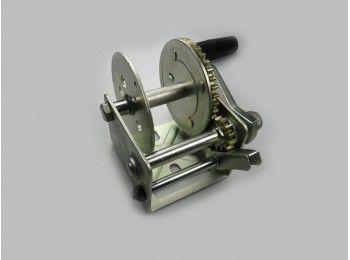 Handlier 408kg | AHW Parts