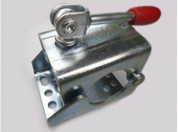 Neuswielklem 60mm Alko | AHW Parts