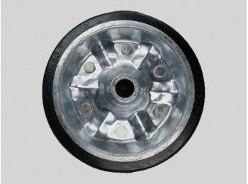 Wiel neuswiel Alko 200x50 | AHW Parts