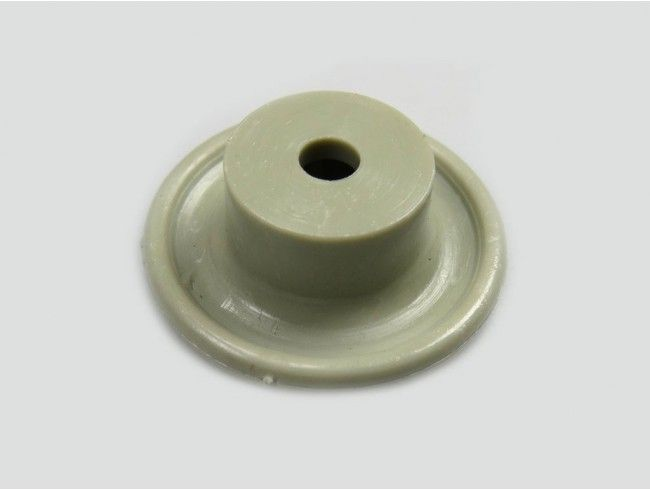 Span rubber knop | Afbeelding 2 | AHW Parts