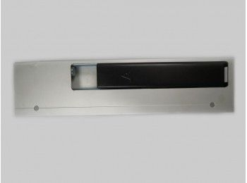 Zijbord sluiting Anssems 300 mm rechts | AHW Parts