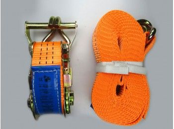 Spanband 6 mtr. 3000 kg | AHW Parts